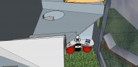 35_mueble-exterior-concurso-8.jpg